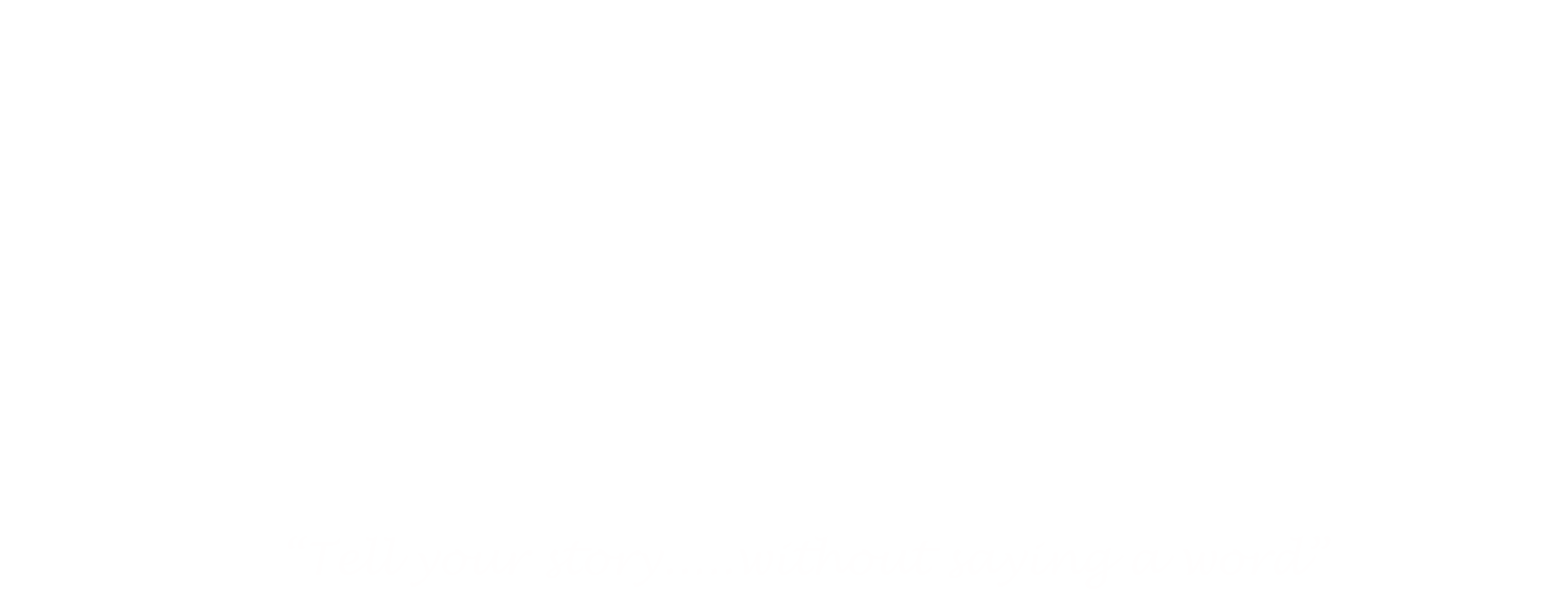 Les Kelly Studios
